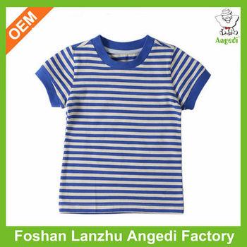 Sailor t shirts custom t shirts canada buy custom t for Organic custom t shirts