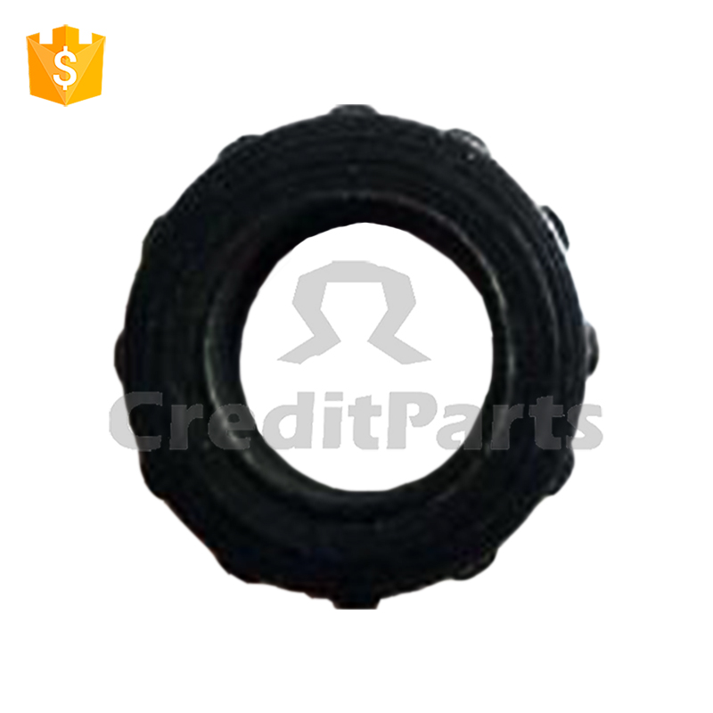 O-626M Gasoline Auto Fuel Injector Seal And O-ring For MA-ZDA ALLEG10-626 (15.8*<strong>14</strong>*9.5*5.6mm)