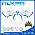 good design drones 2.4G 4CH 6axis gyro toys electronic for children