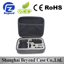 wholesale Alibaba china waterproof EVA digital camera hard case