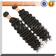 Top quality fashion princess brazilian hair