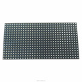 p10 full color video advertising led display module P10 SMD outdoor waterproof led module