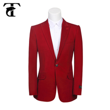 Latest Fashion Designs For Mens Suits Pictures Of Men Coats Office Uniform Design