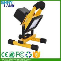 SL-YDT1001 Manufacturers Looking for Distributors Battery Backup Portable LED Light for Wholesales