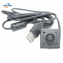 720P MINI USB <strong>Camera</strong> 1.0 Megapixels ATM Bank <strong>Camera</strong> Support Linux XP System USB <strong>digital</strong> <strong>camera</strong>