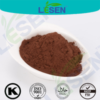 100% Natural Grape Seed Extract Powder OPC 95%