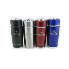hot Selling Tourmaline nano energy cup ( flask )