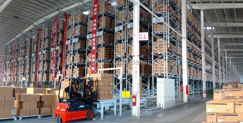 Stereoscopic Warehouse pictures.jpg