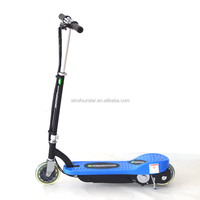 2014 New design best mini self balancing electric scooter for teenagers