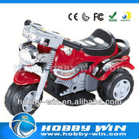 Kids Mini Motorcycles Child Ride On Car trike motorcycle