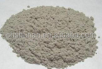 SA821 Concrete cement interfacial agent dry powder