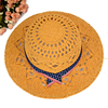 China Supplier Factory Directly Sun Hat Wide Brim