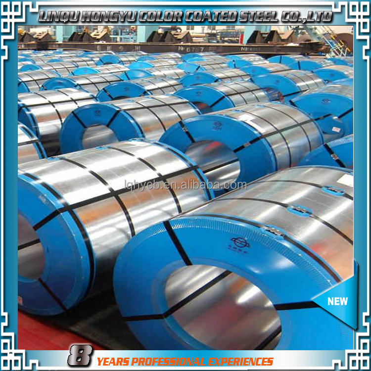 Cold rolled technique ppgi coils/coated steel sheet/china alibaba on line ppgi coils