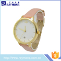 2017 New design watches ladies With Promotional Price