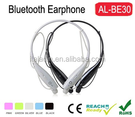 New Items 2015 Headset Microphone Singing for Samsung Earphones Original