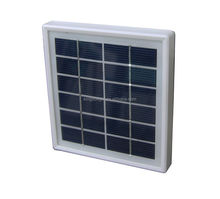 500 watt solar panel With TUV,CE,SGS,CEC,IEC,ISO,OHSAS,CHUBB,INMETRO Approval Standard installing on roof also for camping