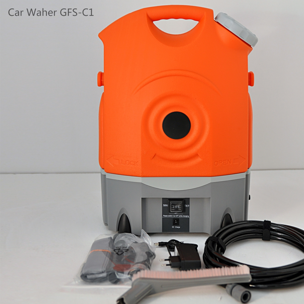 car wash self service,energy saving car cleaner machine wholesale alibaba