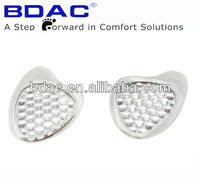 massaging metatarsal air shoe inserts wholesale dress shoe insole