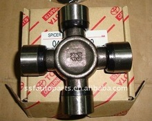 Auto Universal joint /spicer bearing for Toyota Hilux Vigo ,04371-0K080