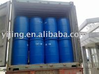 Poly(EPI-DA)amine for effluent water treatment