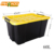 60L Professional made eco-friendly plastic toolbox