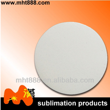 Sublimation blanks fridge magnet P05