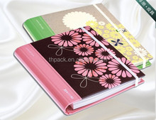 high quality school supplies notebooks wholesale