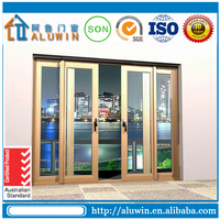china suppliers alibaba china indian main sliding door designs