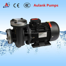 high lift RGP high temperature hot oil hot water circulation pump for chiller