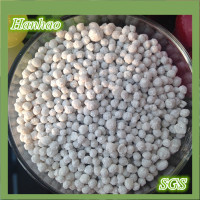 Agriculture and chemicals fertilizer npk 15 15 15