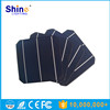 High efficiency solar cell for sale manufacturer offer