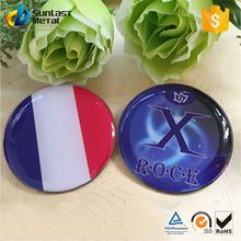 New products super quality blank lapel pins for wholesale