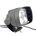 LED Work Light ,High low beam 5700k 35W IP67 new spot led headlight tractor(KF-LWL-C02B)