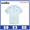 wholesale custom golf polo shirt for men