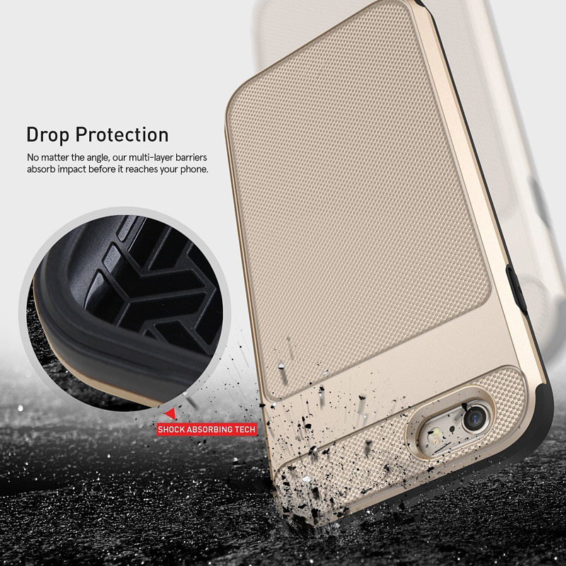 Premium Hybrid Shockproof Hard Rugged Heavy Duty Cover Case for iPhone for samsung