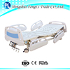 Five Function Manual Medical Bed
