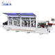 T-600G Competitive Corner Rounding Automatic Full Automatic PVC Edge Banding Machine Made in Foshan Guangdong