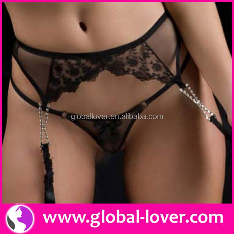 2015 new design thongs slip