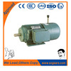 /product-detail/y2-series-new-preferential-design-for-electric-motor-3-kw-4-hp-60642501935.html