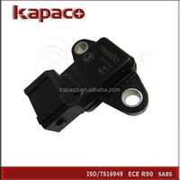 Good quality air inlet manifold absolute pressure sensor (MAP sensor)1865A052 for Mitsubishi Lancer