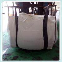 100% polypropylene 1000kg big strong plastic JUMBO BAG