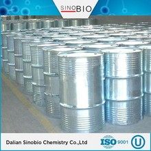 99% transparent liquid Trimethyl bromoethane