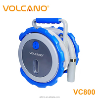 Wholesale DC12v Portable Vacum cleaner for car directly sell from factory