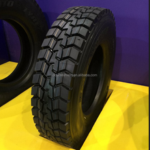 best chinese brand radial new tbr/ truck tires 315 80 22.5, 315 80 r 22.5 truck tyre