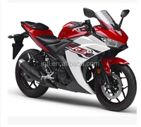 R3/R6 styLe motorcycle 50cc 200c 250cc 300cc 350cc gas super sport road street sport motorbike motorcycle