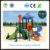 exercise equipment for kids exercise routine kids playground slides