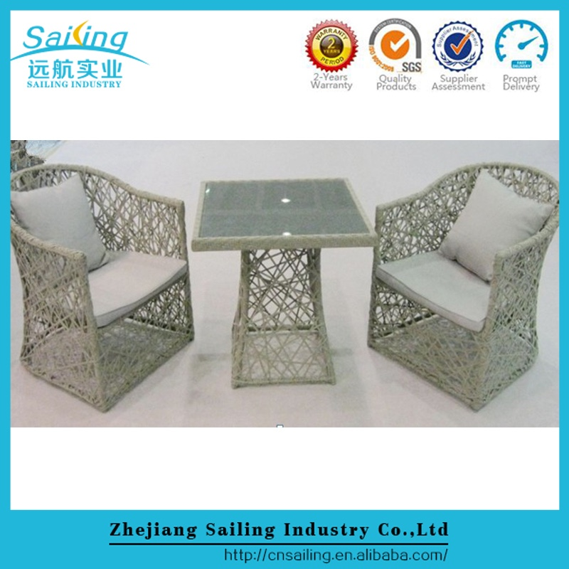New Design Rattan Cheap Outdoor Bar Gazebo