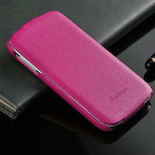 cell phone case for sumsung s4 , smart cover for galaxy i9500 , Protector case for samsung galaxy s4 i9500