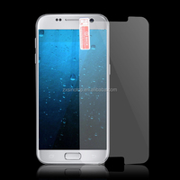 Tempered glass screen protector for S7