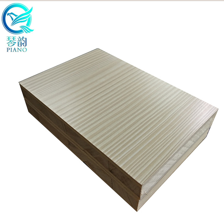 Furniture Grade Blockboard Furniture Grade Blockboard Suppliers